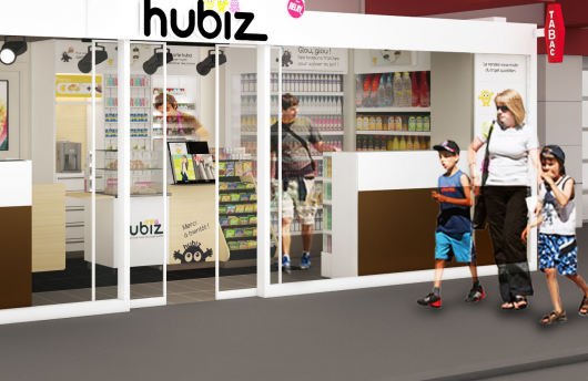 Votre boutique du quotidien en gare d u2019Aulnay sous Bois Aulnaycap # Mondial Relay Aulnay Sous Bois
