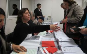 Algerie_vote_93