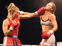 kick_boxing_feminin