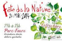 Fete_Nature_Aulnay