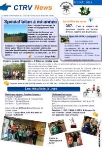 lettre CTRV n°3 V1_Page_1