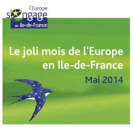 mois_europe