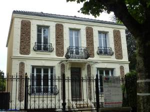 Residence_Jaures_Aulnay