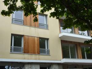 Residence_Jaures_Aulnay_2
