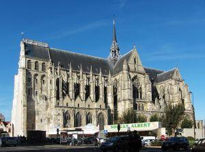 Saint_Quentin