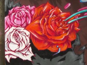 Street_Art_Roseraie_Aulnay_1