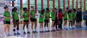 Aulnay_Handball
