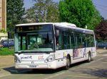 Bus_CIF