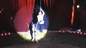 cirque_venise_artistes