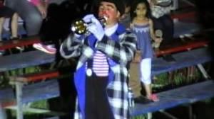 cirque_venise_clowns