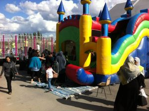 Mosquee_Aulnay_jeux