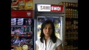 sami_swoi_aulnay