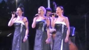 concert_aulnay