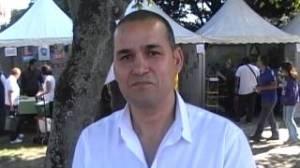 Abdel_Benjana