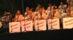 concert_blanc_mesnil_liberation