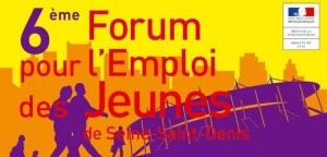 forum_emploi_93