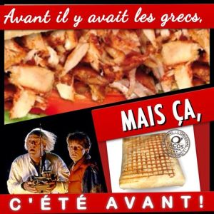 Otacos_restaurant