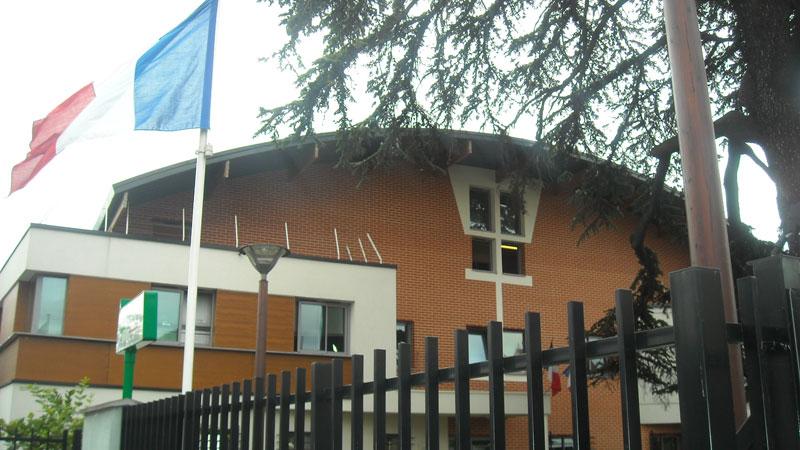Aulnay sous Bois revientà une sécurité 100 % au service des citoyens Aulnaycap # Mission Locale Aulnay Sous Bois
