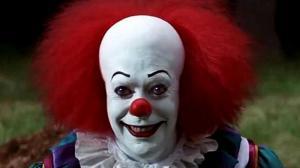 clown_peur