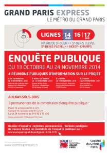 enquete_publique