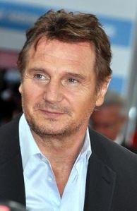 Liam_Neeson