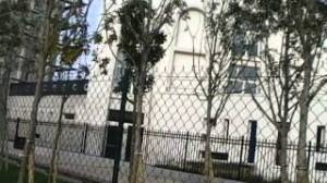 mosquee_aulnay