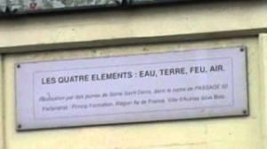 Panneau_4_Elements_Aulnay