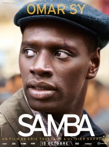 SAMBA-Affiche-Omar-Sy