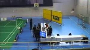Badminton_Aulnay_Fos_1
