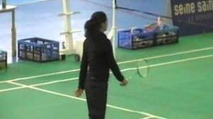Badminton_Aulnay_Fos_2