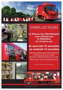 Media_Bus_Aulnay