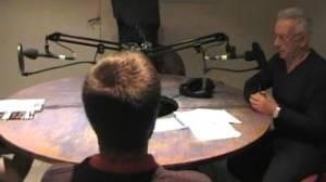 radio_aligre_3