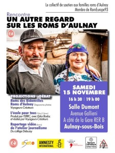 roms_aulnay_flyer