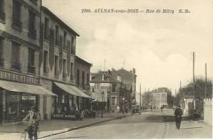Rue de Mitry Salon du Meuble(2)