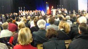 Sarkozy_Schengen_Prisons