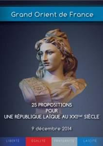 25-propositions- du-GODF-laïcite_Page_1