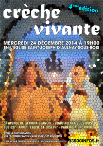 affiche-crechevivante-aulnay-2014