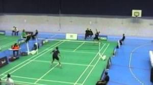 badminton_aulnay_fos_3
