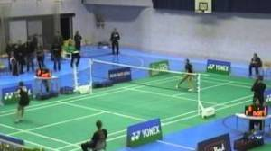 badminton_aulnay_fos_4