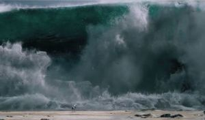 exodus-gods-and-kings-red-sea-parting