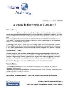 Fibre_Aulnay