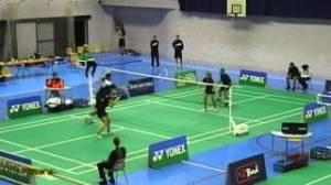 badminton_aulnay