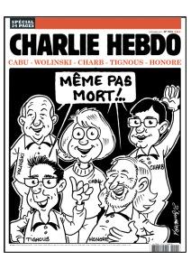charlie boursier web