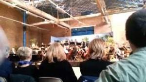concert_beethoven_aulnay_1