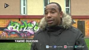 ghettos_aulnay