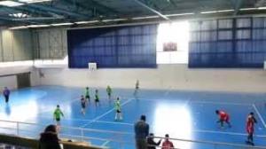handball_aulnay_pierrefitte