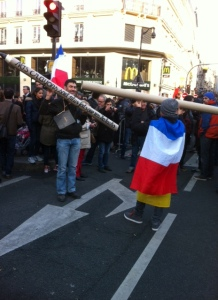 Manifestation_Paris_Charlie_1