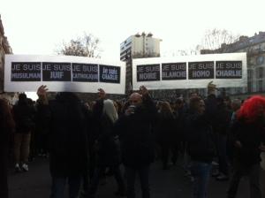 Manifestation_Paris_Charlie_2