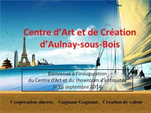 Présentation_Centre_d'Art_et_de_Création_résumée
