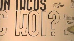 Tacos_Aulnay